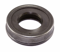 Clutch Release Bearing, 1954-1964 6-226 Super Hurricane or 6-230 6 Cylinder Engines