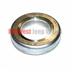 Clutch Throwout Bearing for Dodge M37, M43, 581499