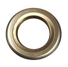 Clutch Throwout Bearing for M35, M35A2 Series Trucks, 7529018
