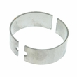 """Connecting Rod Bearing (.010"""" o.s.) Fits: 1976-99 CJ/Wrangler (w/ 6 cylinder)  17467.26"""