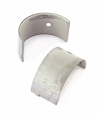 """Connecting Rod Bearing (226 CI Even Cylinders), .040"""" Over, 6-226ci Engine, 1954-1964 Willys Pickup & Station Wagon"""