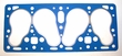 Cylinder Head Gasket (134 CI With F-Head), 1952-1971 Models