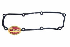 Cylinder Valve Cover Gasket, 2007-11 Jeep Wrangler JK & Wrangler Unlimited JK w/ 3.8L Engine, Left or Right Side
