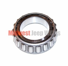 Axle Differential Carrier Bearing for Dodge M37 Truck, 706880