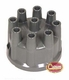 DISTRIBUTOR CAP, 1978-92 8 CYL W/ MOTORCRAFT, ALL
