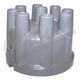 Distributor Cap for 1978-1990 Jeep Models with 5.9L 8 Cylinder Engine