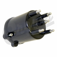 Distributor Cap for 1983-90 Jeep CJ, Wrangler YJ and 1984-90 Cherokee XJ with 2.5L 4 Cylinder Engines