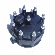 DISTRIBUTOR CAP, 1993-98 V8 GRAND CHEROKEE