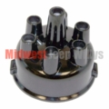Distributor Cap for 6-161, 6-226, 6-230, Station Wagon, Sedan Delivery, Pick Up Truck, FC-170