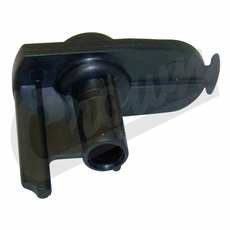 Distributor Rotor for 1991-1993 Jeep Wrangler YJ, 1987-1993 Cherokee XJ with 2.5L, 4.0L Engine
