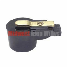 Distributor Rotor for 6-161, 6-226, 6-230, Station Wagon, Sedan Delivery, Pick Up Truck, FC-170