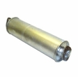 Replacement Muffler for Dodge M37 Military Trucks, 7373681