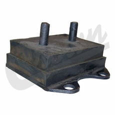 Engine Mount fits 1965-1967 Jeep Wagoneer, Gladiator with AMC 327 V8 Engine, Left or Right