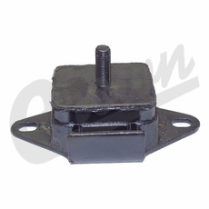 Engine Mount for 1971-1977 Jeep CJ5, CJ6, CJ7 with 3.8L, 4.2L 6 Cylinder