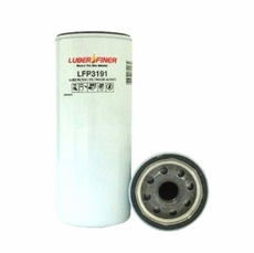 Engine Oil Filter for M35A3 with Catapiller 3116 Engine, 1R0739