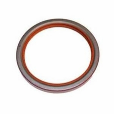 Engine Rear Main Oil Seal for M35 and M54 Series with LD, LDT, LDS465 Engines, 10951177