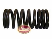 Exhaust Spring (134 CI F-Head), 1952-1971 M38A1, 1953-1967 CJ3B, 1955-1971 CJ5, 1955-1971 CJ6