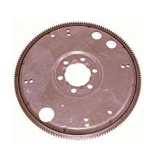 FLYWHEEL, 1970-85 WITH CHEVY V8 CONVERSION, AUTOMATIC TRANSMISSION