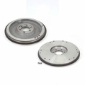 Replacement Flywheel for 1974-1979 Jeep Cherokee SJ, J-Series Pickup, Wagoneer SJ with 401 6.6L V8 Engine, Manual Transmission