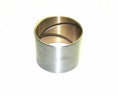 Front Axle Spindle Bushing for 2.5 Ton M35 Series Trucks, 7521681