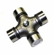 Front Axle U-joint for 2.5 Ton M35, M35A2 Series Trucks. Fits Left or Right Side, 8738036