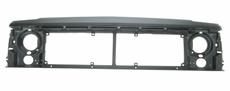 FRONT GRILLE SUPPORT, 1991-96 CHEROKEE