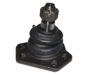 """Front Lower Ball Joint with 3/8"""" Retaining Bolts, HMMWV Military Humvee M998, 12338328"""