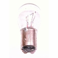 Front Parking Lamp Bulb, fits 1987-93 Jeep Wrangler YJ