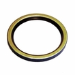 Front Winch Right Drum Seal, Shift Fork End for M35 Series Trucks, 7538694