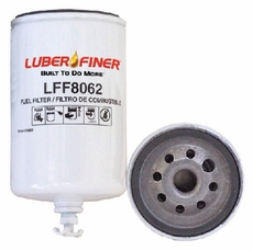 Fuel Filter, Built in Water Separator for M939A2 w/Cummins 6CTA8.3 Engine, 33472
