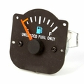 Replacement Fuel Level Gauge for 1992-1995 Jeep Wrangler YJ Model Years