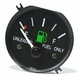 Replacement Fuel Level Gauge for 1987-1991 Jeep Wrangler YJ Model Years