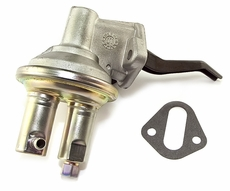Fuel Pump for AMC V8 Engine, 1971-75 Jeep CJ Models