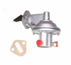 New Mechanical Fuel Pump for M151A2 Models Only, 11640994