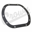 Differential Cover Gasket for 1972-2016 Jeep CJ, Wrangler, Cherokee, Grand Cherokee with Dana 30