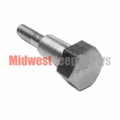 Generator Support Bolt for 1941-1971 Willys Jeep L-Head & F-Head 4 Cylinder Engines