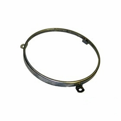 F 134 Engine Parts besides Headlight Sealed Beam Retaining Ring besides Willys Cj2a Wiring Diagram together with  on 1947 cj2a willys jeep parts html