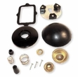 Horn Button Kit for M35, M35A2 and M54 Series Trucks, 5702506