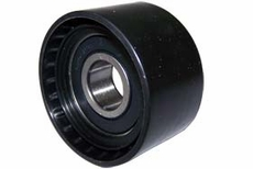 IDLER PULLEY