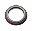Inner Hub Seal for 5 Ton M939A2 Series Military Truck, A-1205-Z-2132