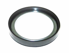 Inner Hub Seal for M35A1 and M35A2 Series 2.5 Ton Trucks. Will not fit M35A3, 10896684, 7521649
