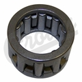 24) Input Shaft Roller Bearing, AX15 Manual Transmission