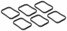 Intake Manifold Gasket Set, 3.7L Engine, 2002-2007 Jeep Liberty KJ