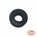 Transfer Case Stabilizer Bushing, 2 Needed, 1967-1973 Jeepster C-101, Jeep Commando C-104