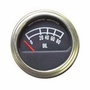 Oil Pressure Gauge, Fits 1977-1980 Jeep CJ5 & CJ7