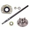 Jeep Axle Repair kits