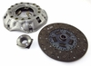 Jeep Clutch Repair Kits