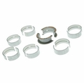 Jeep Engine Bearings 232, 3.8L, 258, 4.2L 6 Cylinders