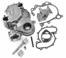 Jeep Engine Repair Kits