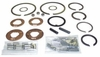 Jeep Transmission Repair Kits
